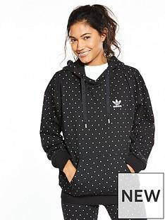 adidas-originals-hu-hiking-hoodie-blacknbsp
