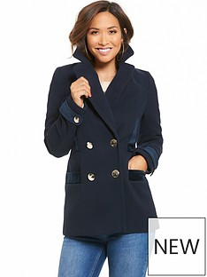 myleene-klass-military-coat
