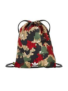 adidas-originals-hu-hiking-gym-sack-multinbsp