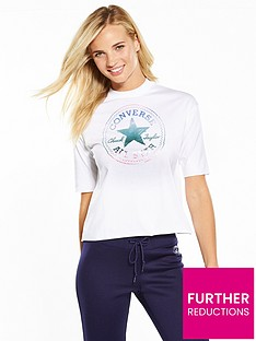 converse-shine-mock-neck-tee-whitenbsp