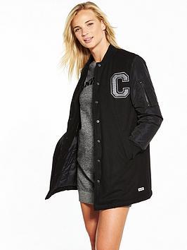 converse-long-ma-1-baseball-jacket