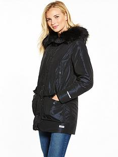 converse-sideline-down-puffer