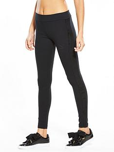 puma-winterized-archive-t7-legging-blacknbsp