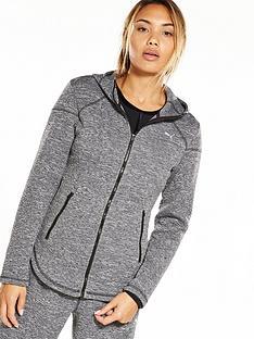 puma-nocturnal-winter-jacket-dark-grey-heathernbsp