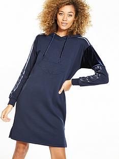 adidas-originals-st-petersberg-velour-hoodie-dress