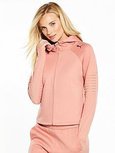 puma-evostripe-full-zip-jacket-dusty-pinknbsp