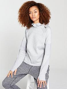 puma-evostripe-hoodie