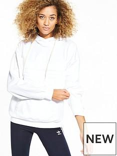 adidas-originals-st-petersberg-flock-hoodie
