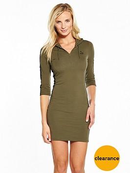 puma-t7-hooded-dress-khakinbsp