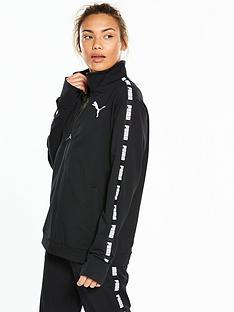 puma-rebel-track-jacket-blacknbsp