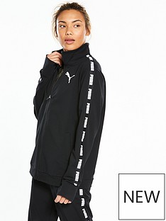 puma-rebel-track-jacket