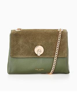 ted-baker-chain-strap-small-shoulder-bag
