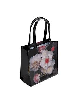 ted-baker-floral-large-icon-shopper
