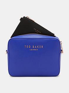 ted-baker-logo-camera-box-crossbodynbspbag