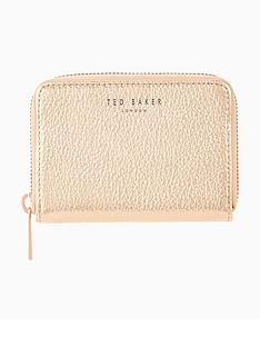 ted-baker-mini-zip-around-purse