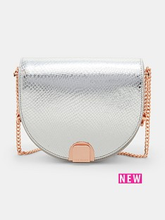ted-baker-metal-detail-luxury-saddle-bagnbsp