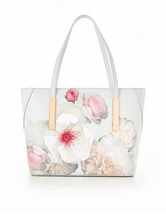 ted-baker-chelsea-bloom-shopper