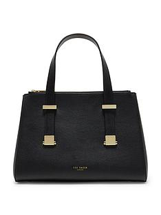 ted-baker-metal-detail-small-tote