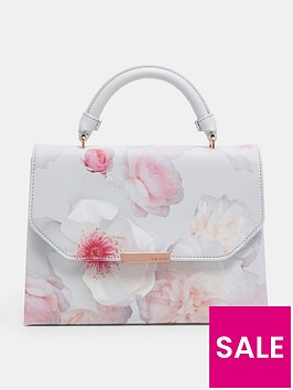 ted-baker-floral-lady-tote