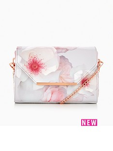ted-baker-floral-crossbody-bag