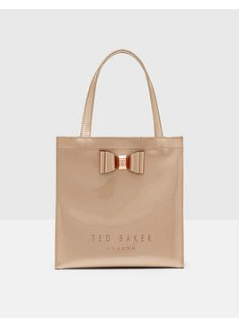ted-baker-icon-bow-detail-small-shopper