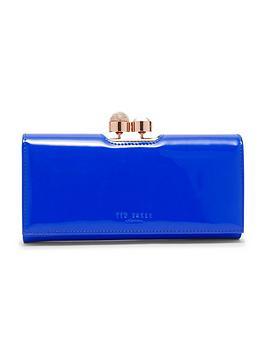 ted-baker-cliptop-detail-purse