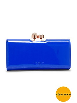ted-baker-cliptop-detail-purse