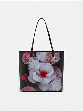 ted-baker-floral-shopper