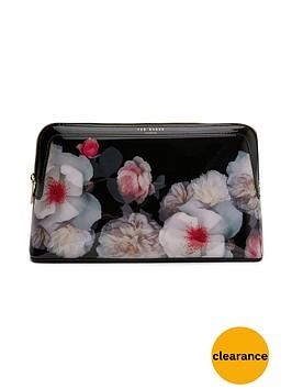 ted-baker-large-floral-washbag