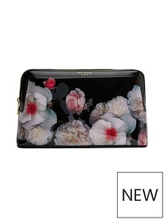 ted-baker-ted-baker-large-floral-washbag