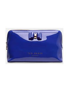 ted-baker-large-washbag
