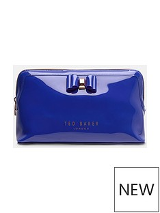 ted-baker-ted-baker-large-washbag
