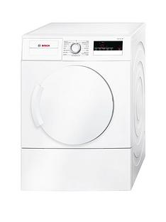 bosch-serie-4-wta79200gb-7kgnbspload-vented-tumble-dryernbspwithnbspsensitive-drying-system-white