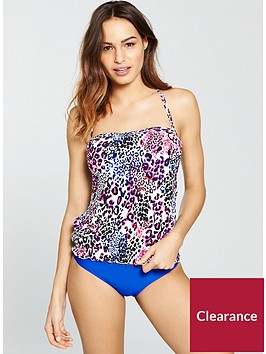 v-by-very-mix-amp-match-blouson-tankini-top