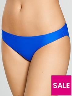 v-by-very-mix-amp-match-hipster-bikini-brief