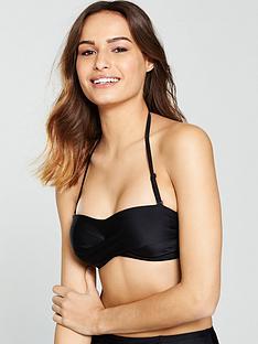 v-by-very-mix-amp-match-wrap-bandeau-bikini-top