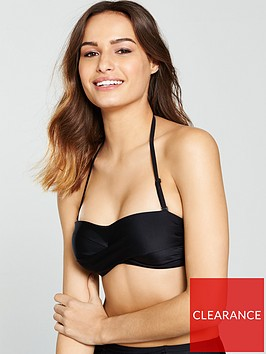 v-by-very-mix-amp-match-wrap-bandeau-bikini-top