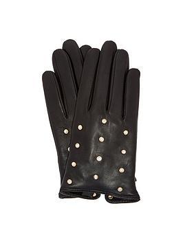 ted-baker-embellished-detail-glove