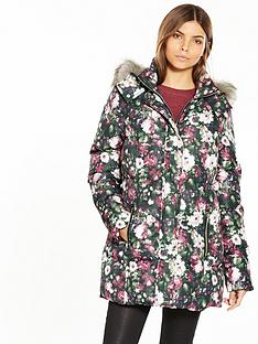 v-by-very-floral-print-paddednbspcoat
