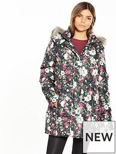 v-by-very-floral-print-paddednbspcoat