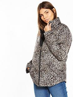 v-by-very-reversible-leopard-print-puffer-coat