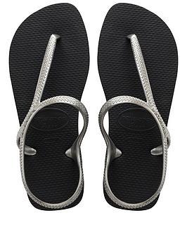 havaianas-havaianas-flash-urban-ankle-strap-flat-sandal-flip-flop