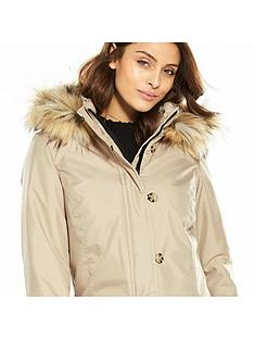v-by-very-expedition-parka-with-faux-fur-hood