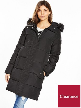 v-by-very-long-padded-coat-with-faux-fur-hood