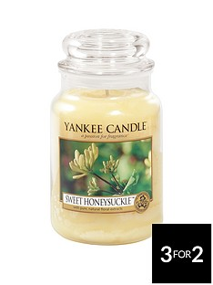 yankee-candle-large-jar-candle-ndash-sweet-honeysuckle