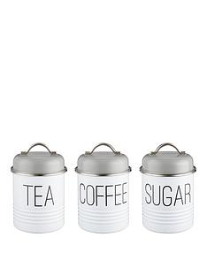 typhoon-tea-coffee-and-sugar-canisters