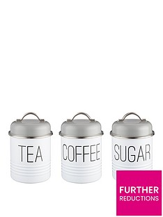 typhoon-tea-coffee-and-sugar-canisters