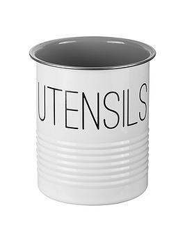typhoon-utensil-jar