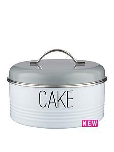 typhoon-cake-tin