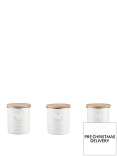 typhoon-living-tea-coffee-and-sugar-storage-canisters-cream